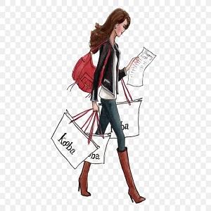 personal shopper highpoint